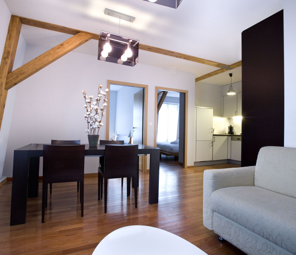 homepage-nos-appartement-two-bedroom-apartment