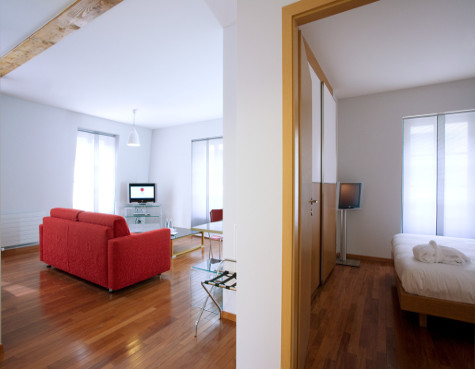 ONE-BEDROOM-APARTMENT-Une